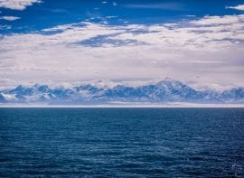 Heavenly / South Lake Tahoe, CA