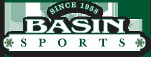basin ski