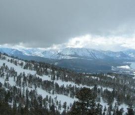 Tahoe Dave's Ski Shop Truckee