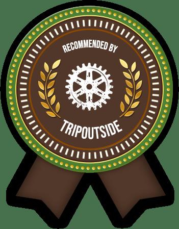 Tripoutside Recommendation