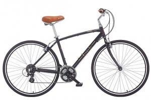 Bianchi cortina moab bike rental