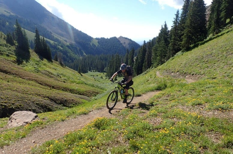 bike rental salt lake city