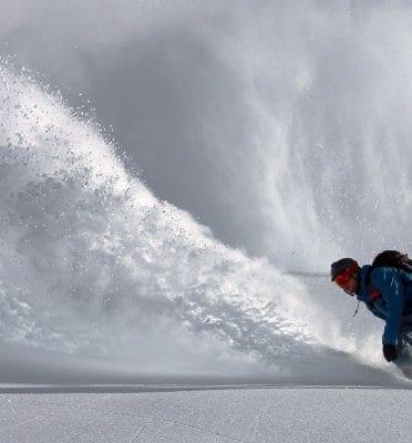 ski snowboard rental sun valley ketchum