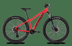 Norco Fluid Junior Crested Butte Bike Rental