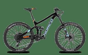 Norco Range Crested Butte Bike Rental