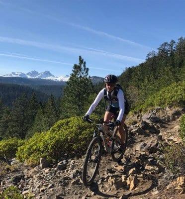 Bend, OR bike rental