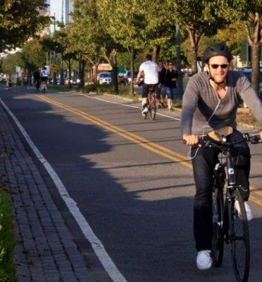 nyc bike rental
