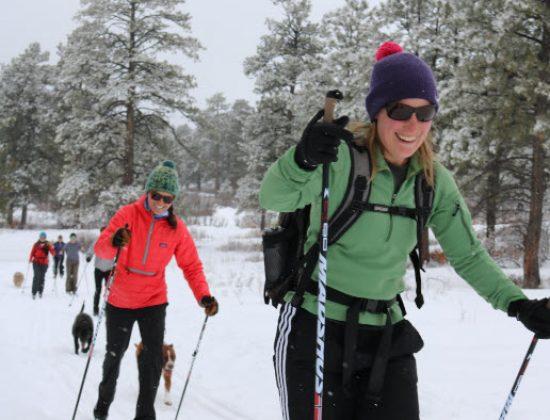 Pagosa Mountain Sports