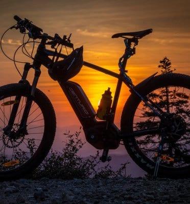 bike rental flagstaff