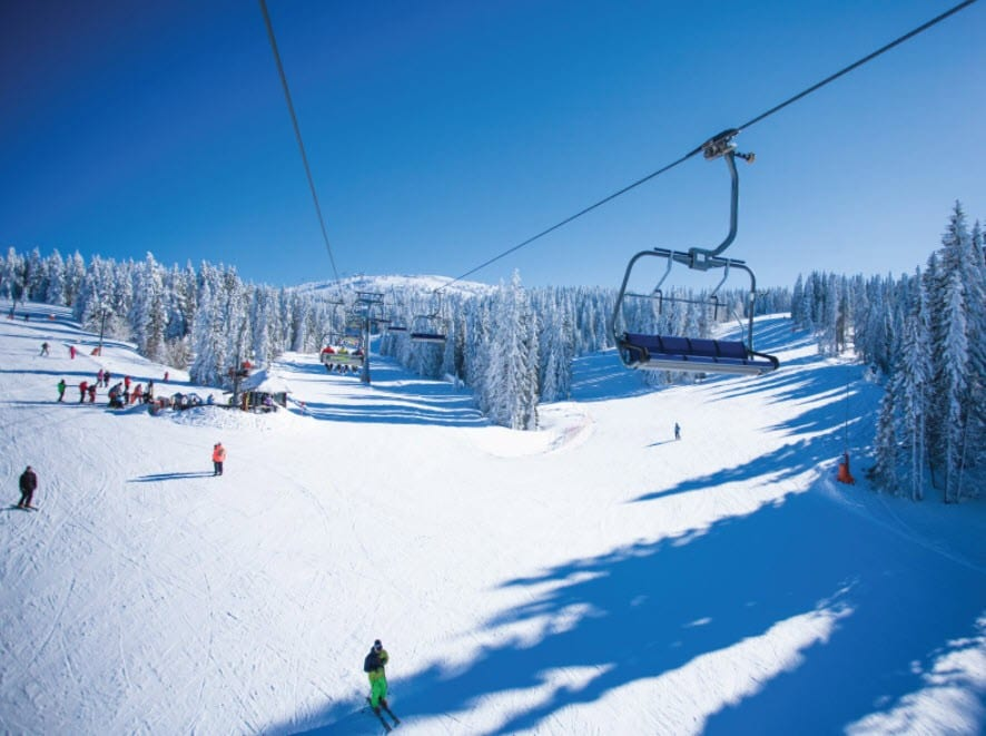 steamboat ski rental delivery