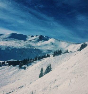 keystone ski rental