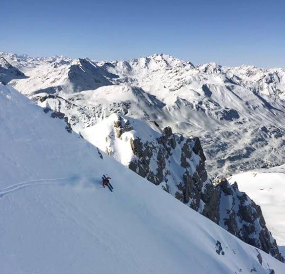 whistler ski rental delivery