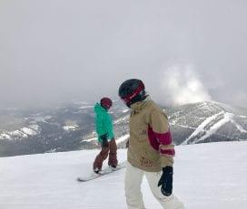Virgin Island Ski Rentals