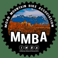 Moab mountain bike association