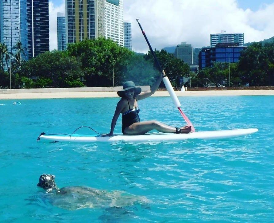 Pure Aloha Adventures Tours