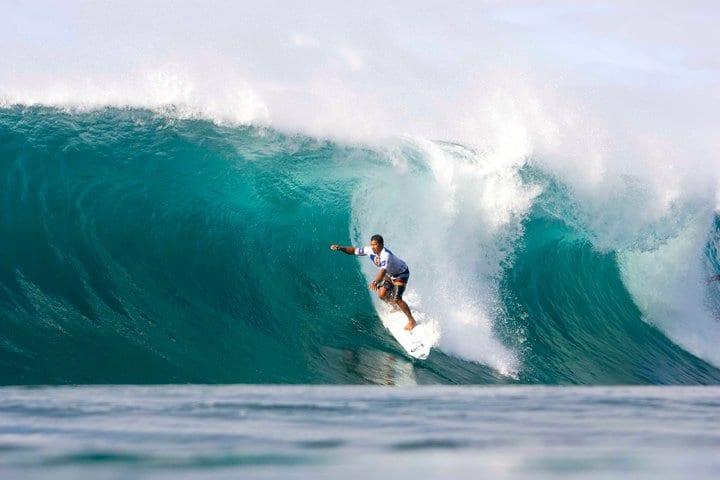 Faith Surf School Rentals