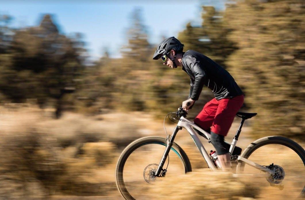 Bingham Cyclery Ogden