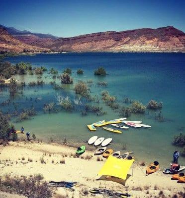 sup rental dig watersports