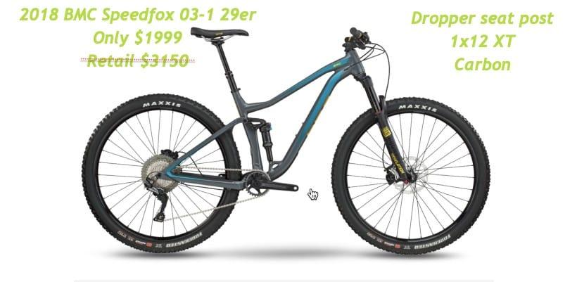 selling used bikes tips