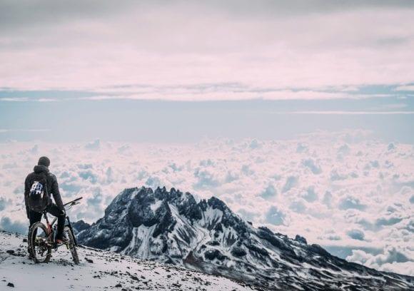Oclaa Adventures Kilimanjaro