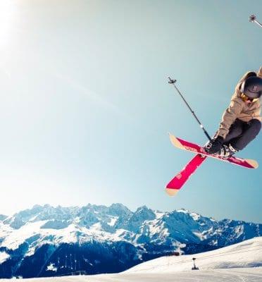 frisco ski rental pioneer sports
