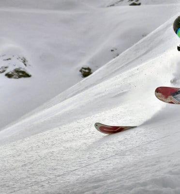 silverthorne ski rental pioneer sports