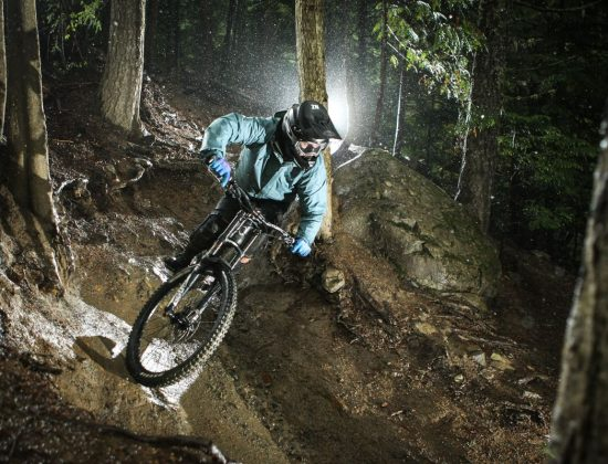 Whistler Sports – Gateway Bikes