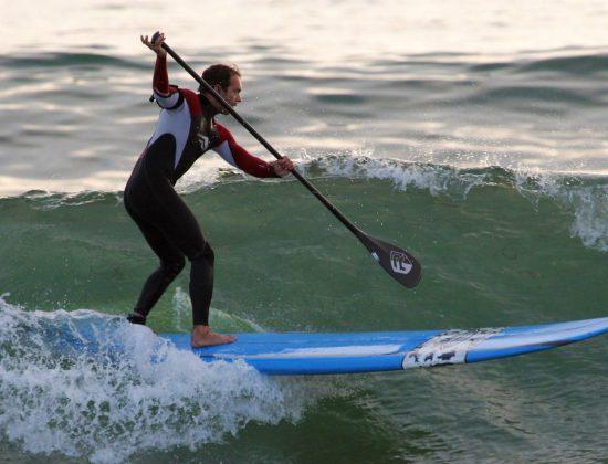 Surfari Surf Rentals