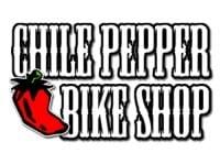 chile pepper bike rentals moab utah
