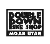 Double down bike rentals moab