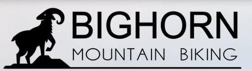 bighorn mountain biking moab