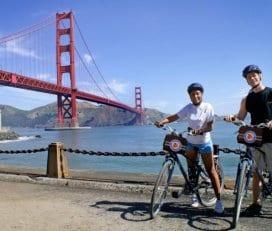 Bay City Bike