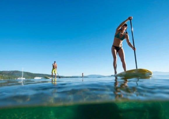 5280 Paddle Sports