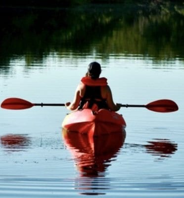 naples kayak rental & tours