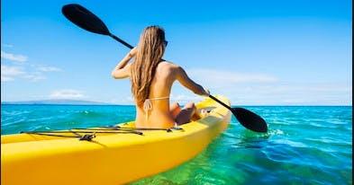 Hilo Ocean Adventures