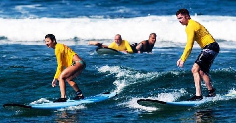 kailua kona hi surf sup rental
