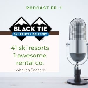 black tie skis podcast