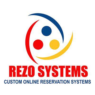rezo system discount