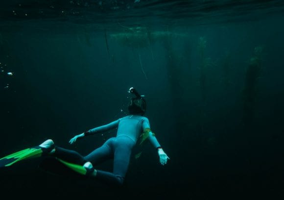 Water Sports San Diego