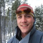 black tie skis big sky