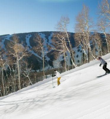 arrowhead avon co ski snowboard rentals