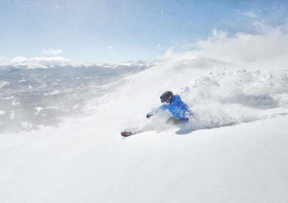 Breck Sports – Village