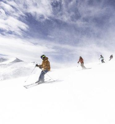 beaver run brickenridge co ski snowboard rentals
