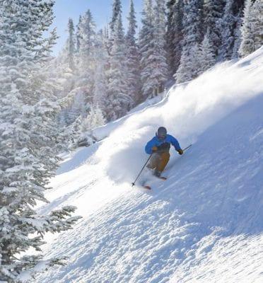 marriott vail co ski snowboard rentals