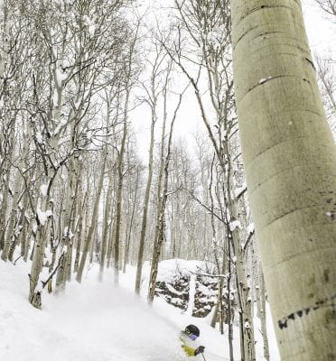 ritz carlton co ski snowboard rentals