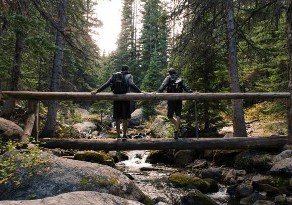 Adventure Explorations