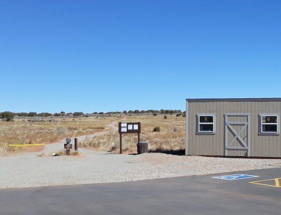 Bighorn MTB Rentals – Dead Horse State Park