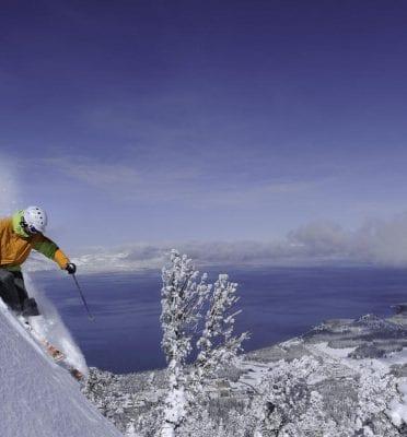 main lodge south lake tahoe ca ski snowboard rentals