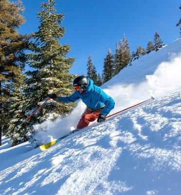 ritz carlton truckee ca ski snowboard rentals