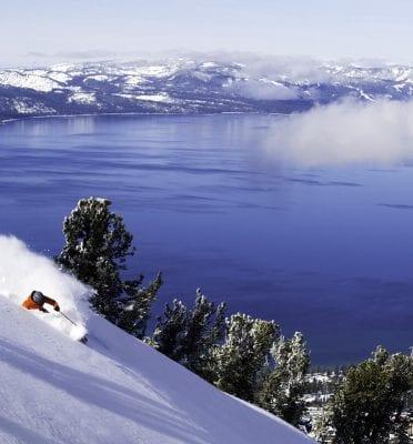 lake tahoe south lake tahoe ca ski snowboard rentals